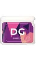 Купить ProjectV DG  (новый Di Guard nano) - защита печени  в Киеве