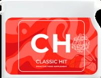 """Купить """"CH"""" (новый Хромвитал) - источник энергии (new Chromevital)  в Киеве"""