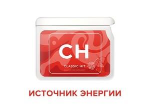 Купить CH-хромвитал в Киеве