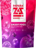 Купить Paparazzi berries в Киеве