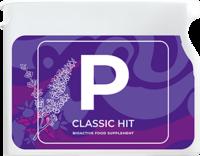 Купить Project V Classic Hit ''P''(Пакс + Форте) в Киеве