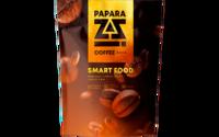 Купить Paparazzi coffee в Киеве